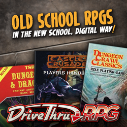 Visit DrivethruRPG.com